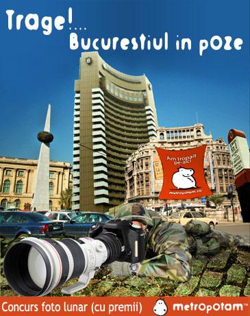 poster concurs foto