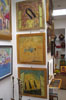 Hai la cumparaturi! - Magazinul saptamanii: Gold Art Gallery, pentru un shopping mai artistic