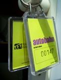La zi pe Metropotam - Bilete la Autobahn