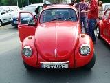 """La zi pe Metropotam - Cine umbla cu """"Broscuta"""" vopsita...sau pe scurt despre VW Beetle"""