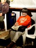 La zi pe Metropotam - Hippie hop