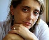 La zi pe Metropotam - Interviul saptamanii - Aneta Bogdan