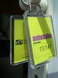 "La zi pe Metropotam - Update ""Autobahn"""