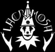 La zi pe Metropotam - Update Lacrimosa