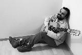 La zi pe Metropotam - Interviu Ioan Gyuri Pascu