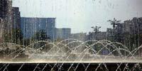 La zi pe Metropotam - Pe scurt