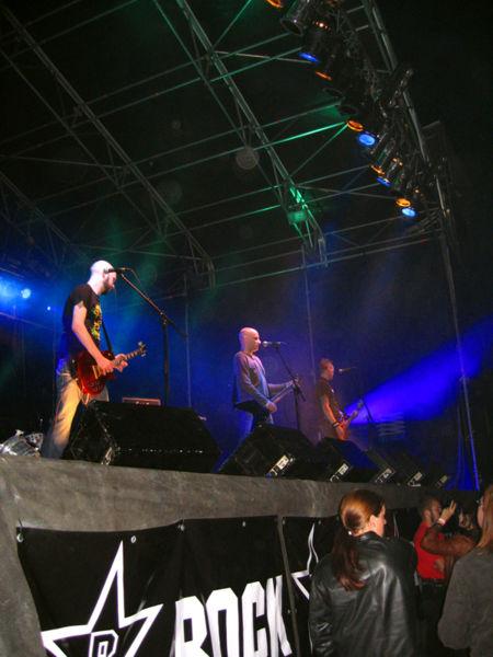 tiamat concert live