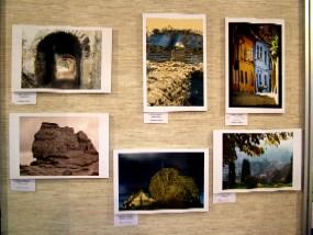 Salonul National de Fotografie Turistica