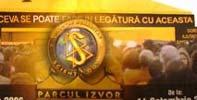 La zi pe Metropotam - Scientologia cucereste Romania