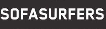 La zi pe Metropotam - Sofa Surfers pe val, la Bucuresti