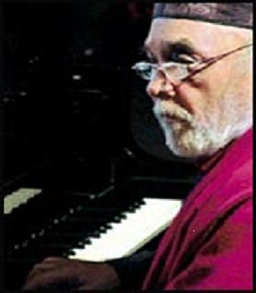 johnny la pian