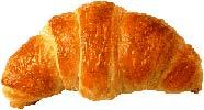 La zi pe Metropotam - Ce comand azi - Croissant