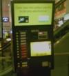 La zi pe Metropotam - Reincarcari de cartele de la automat