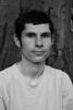 Interviuri - Interviu - Ionut Cioana