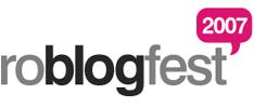 La zi pe Metropotam - Predictii pentru Roblogfest-ul de maine