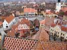 La zi pe Metropotam - Sibiu, dar unde?