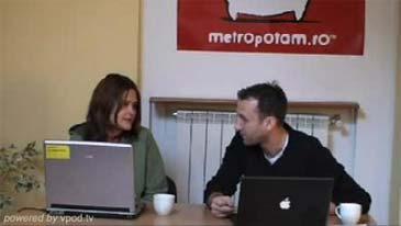 Video Metropotam