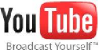 La zi pe Metropotam - Ce Oscar, ce Globuri de Aur, acum  vrem doar Youtube awards