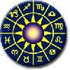 La zi pe Metropotam - Horoscopul saptamanii