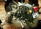 La zi pe Metropotam - Moto-forumurile si viata pe 2 roti