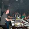 """Cronici Baruri din Bucuresti, Romania - Petrecere """"simetrica"""" in Session Club"""