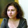 Interviuri - Interviu: Maria Manolescu, scriitor si dramaturg