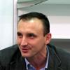 Interviuri - Interviu: Robert Serban, poet, jurnalist si realizator de emisiune tv