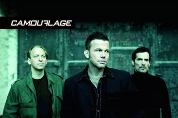 image.depechemode.by - фотографии Depeche Mode, Goldfrapp, Camouflage, Covenant, DeVision...