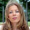 Interviuri - Interviu: Ioana Nicolaie