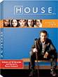 Serial: Dr. House