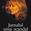 Cronici carti - Carte: Jurnalul unui scandal