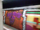 Utile - Incendiu in statia de metrou de la Piata Universitatii