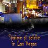 Cronici carti - Carte: Spaime si scarbe in Las Vegas