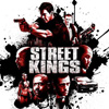 Film: Stapanii strazilor (Street Kings)