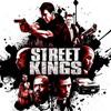 Film: Stapanii strazilor (Street Kings)