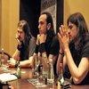 Interviuri - Interviu: Moonspell