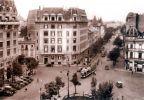 Locuri de vizitat - Amintiri despre Bucuresti