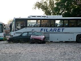 filaret12