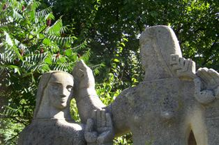 sculpt5