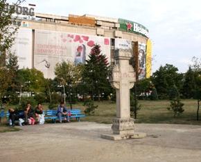 parc3