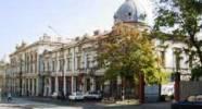Locuri de vizitat - Locul saptamanii - Palatul Bragadiru