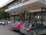 Locuri de vizitat - Loc in poze - Spitalul Clinic Fundeni
