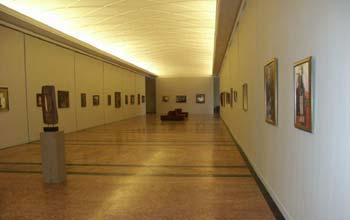 Sala Palatului
