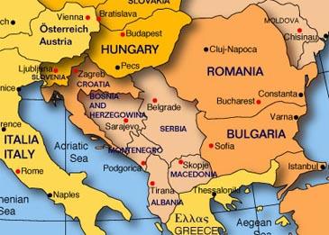 Locuri Croatia O Tara De Poveste Locuri De Vizitat
