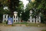Locul saptamanii: Palatul Ghica-Tei