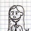 Profil de Metropotam - Profil de metropotam: Brandusa
