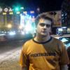 Profil de Metropotam - Profil de metropotam: Alex
