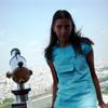 Profil de Metropotam - Profil de metropotam: Marieva