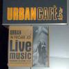 Unde Iesim in Oras? - Bar: Urban Cafe&Bar