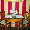 Cronici Baruri din Bucuresti, Romania - Restaurant: Chelsea